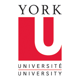 Go to York University Archives & Special Collections (CTASC)